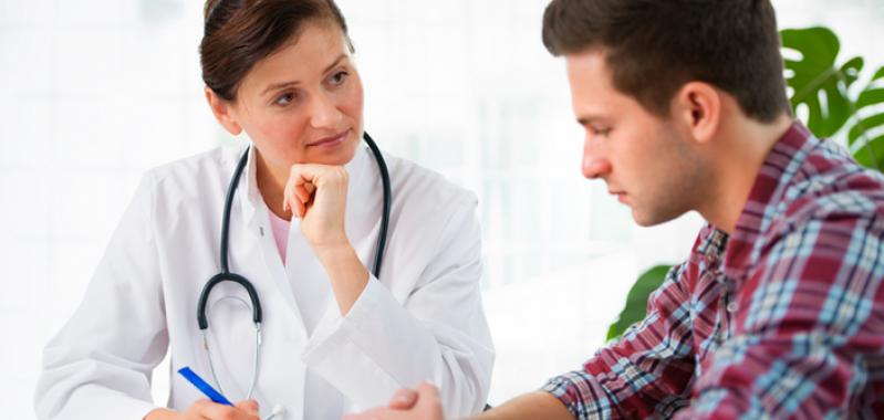 Clínica de Andrologia em SP no Belenzinho - Clínica Medica Urológica