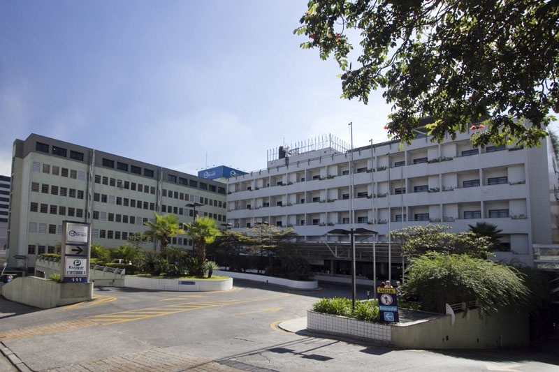 Clínica de Urologia Centro Médico no Jardim Iguatemi - Clínica de Urologia em São Paulo