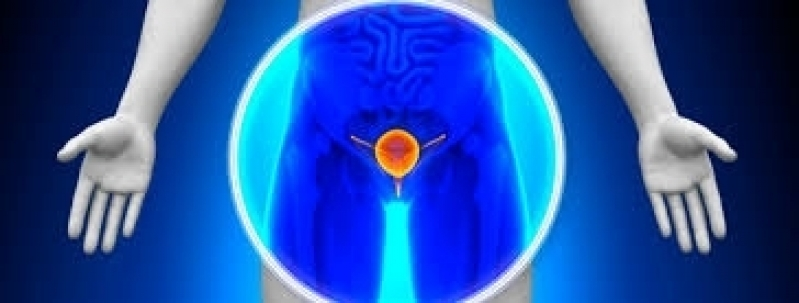 Clínica Particular de Urologia em SP no Jardim Iguatemi - Centro Médico Urológico