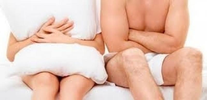 Clínica Urológica em Itaquera - Clínica de Urologia em SP
