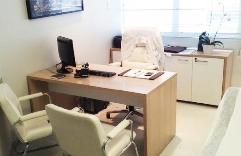 Clínicas de Urologia em Mauá - Centro de Urologia