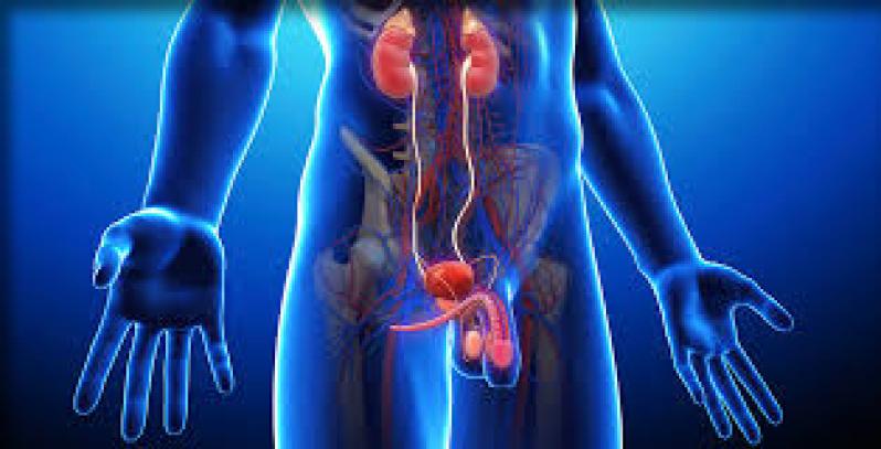 Clínicas Médicas Urológicas em São Mateus - Clínica Medica Urológica