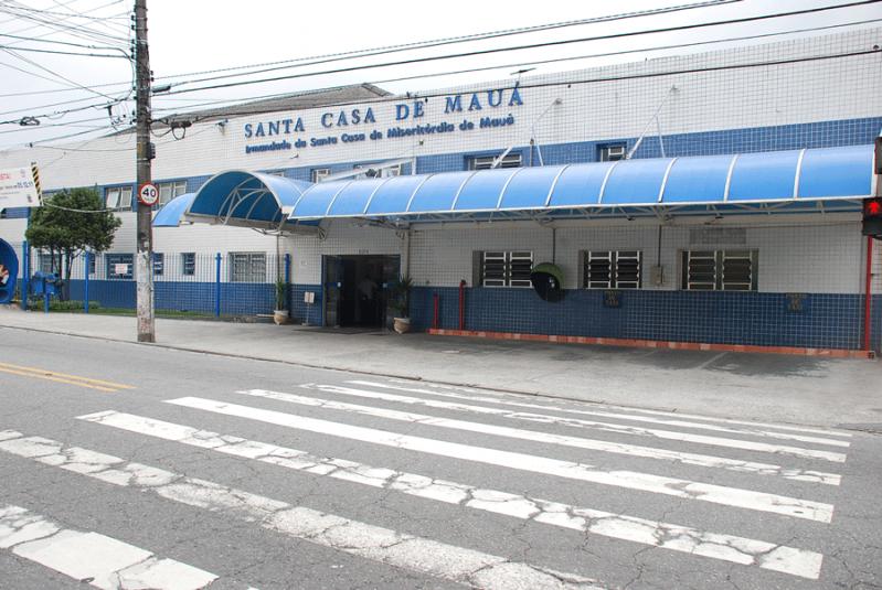 Onde Encontrar Clínica de Urologia em São Paulo em Diadema - Clínica de Andrologia