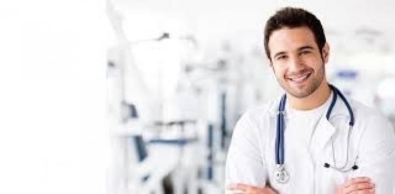 Onde Encontrar Urologistas em São Paulo em São Mateus - Urologista