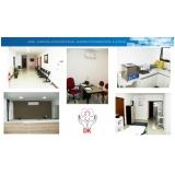 centro de urologia em SP na Penha