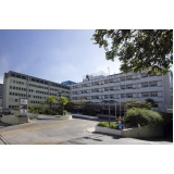 clínica de urologia centro médico em José Bonifácio