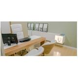 clínica de urologia onde encontrar na Mooca