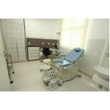 clínica medica de urologia em SP em Água Rasa
