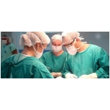 clínica para cirurgia de remoção de fimose Belém