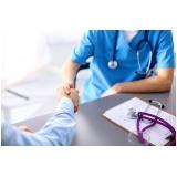 clínica para cirurgia de vasectomia na Vila Matilde