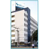 clínicas de urologia centro médico na Vila Esperança