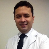 médico urologista no Ipiranga