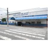 onde encontrar clínica de urologia em São Paulo em Diadema