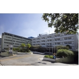 onde encontrar clínica medica de urologia na Vila Prudente