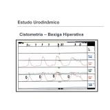 onde encontrar estudo urodinâmico em Cachoeirinha