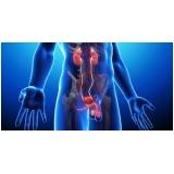 onde encontrar urologia serviços médicos na Mooca