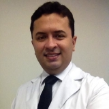 onde encontro urologia serviços médicos em Mauá