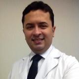 Urologistas