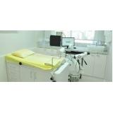 cirurgia de postectomia infantil