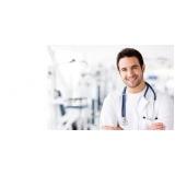 Urologista de Plantão