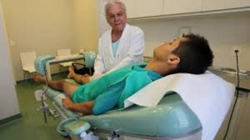 Urologista na Vila Matilde - Urologista com Urgência